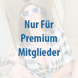 Nur Für Premium Mitglieder